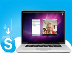 descargar skype mac