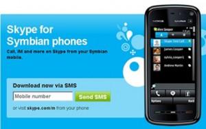 skype-symbian