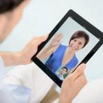 Grabar video Skype