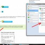 Skype web online