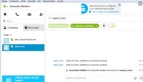 tutorial-Skype-contactobuscarcrear