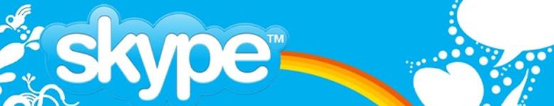 Skype Gratis