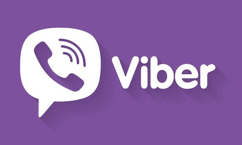Alternativasa Skype 2020 viber