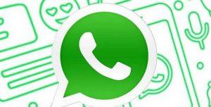 Alternativasa Skype 2020 whatsapp