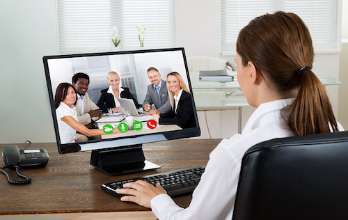 fotos Skype Manager